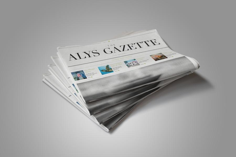 AlysGazette-cover.jpg