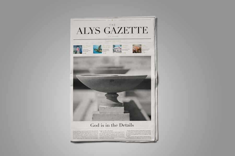 AlysGazette-cover2-full.jpg