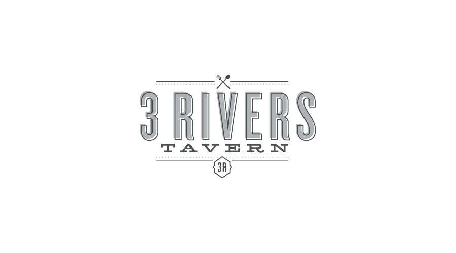 logo-3riv.png