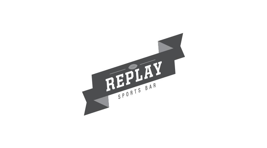 logo-rep.png