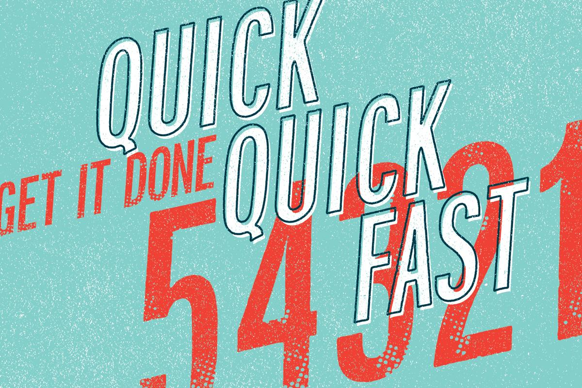 quickquickfast_1200x800.jpg