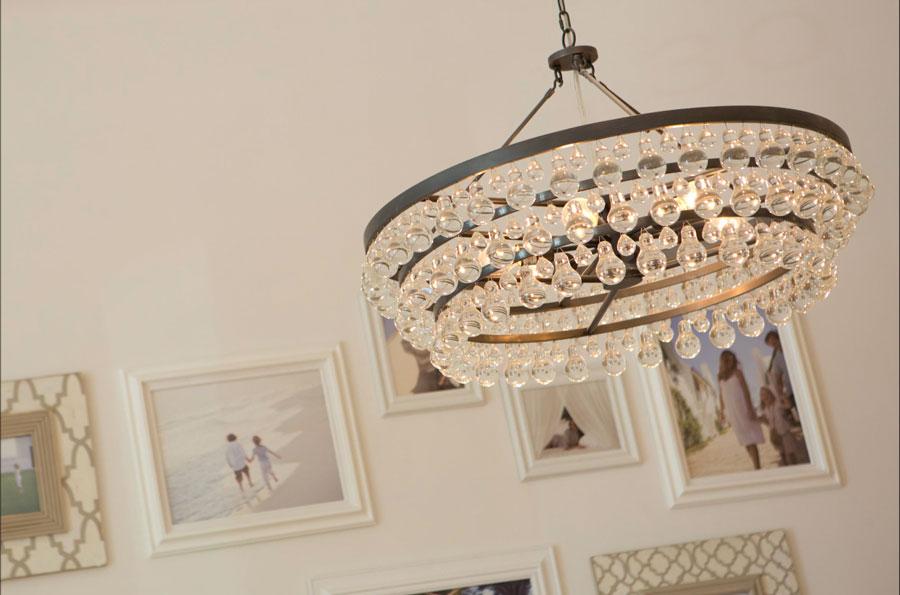 store-chandelier.jpg
