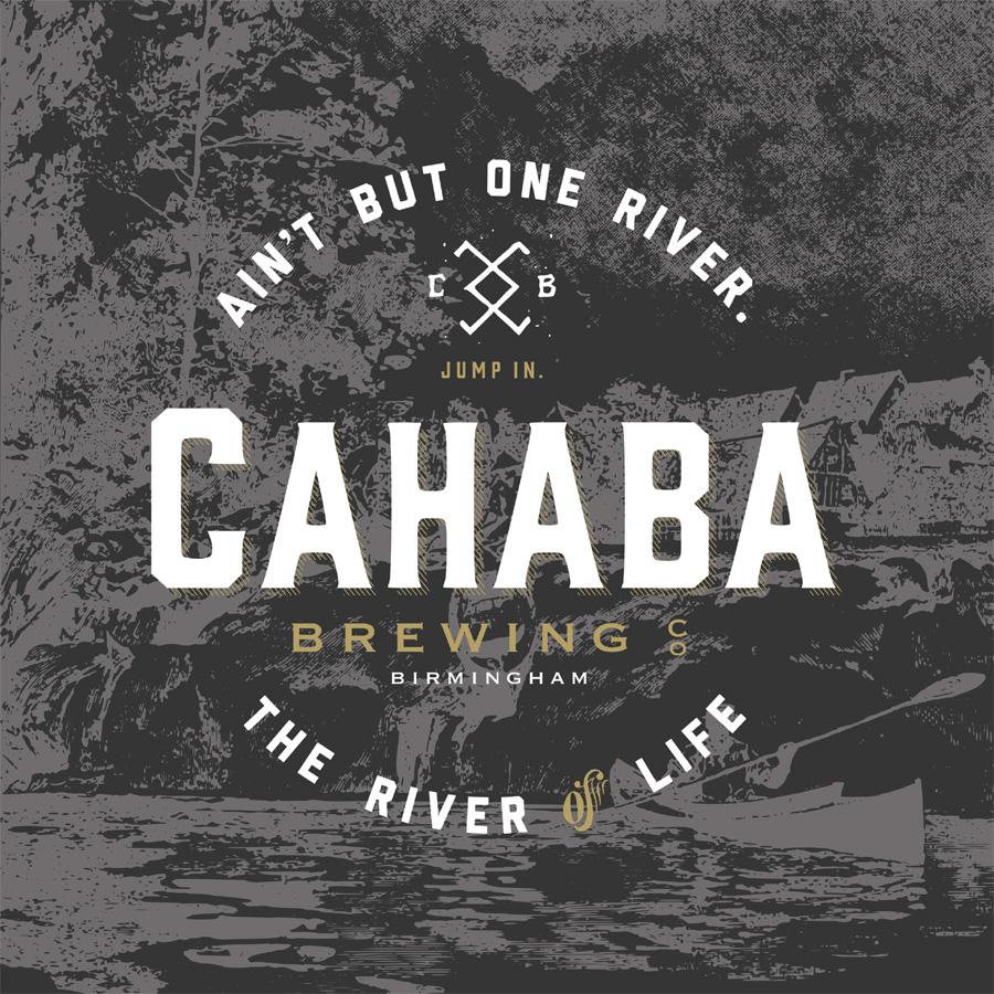 Cahaba-Main1.jpg