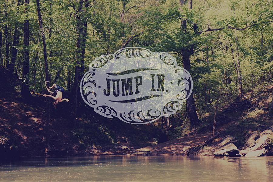 jump-in.jpg