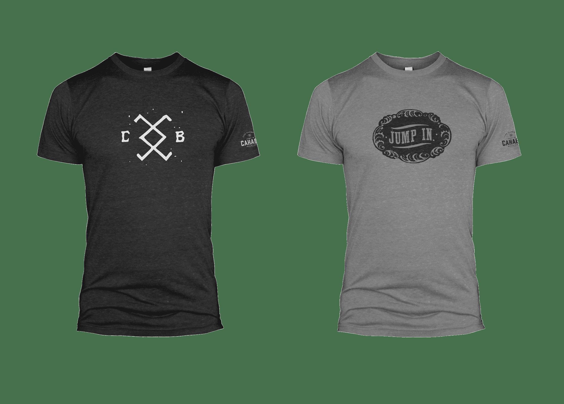 both-shirts.png