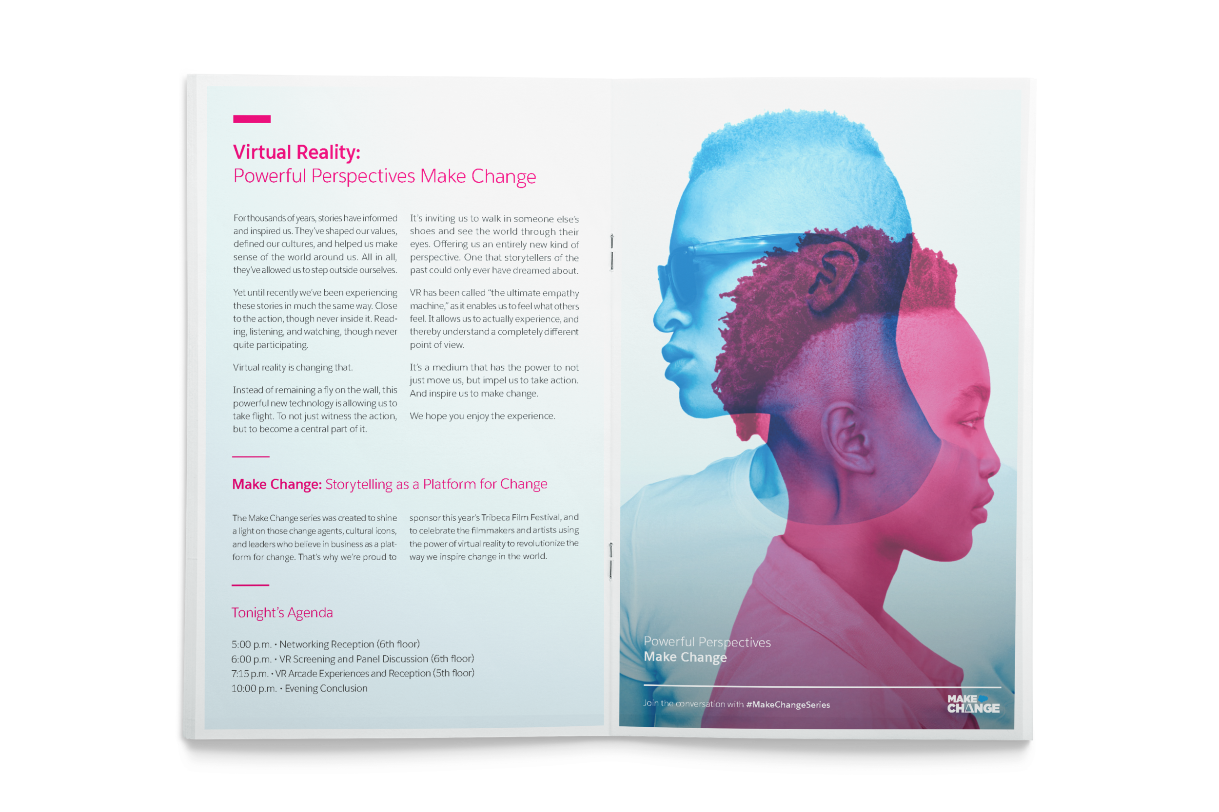 Booklet 5084 2019-04-25.png
