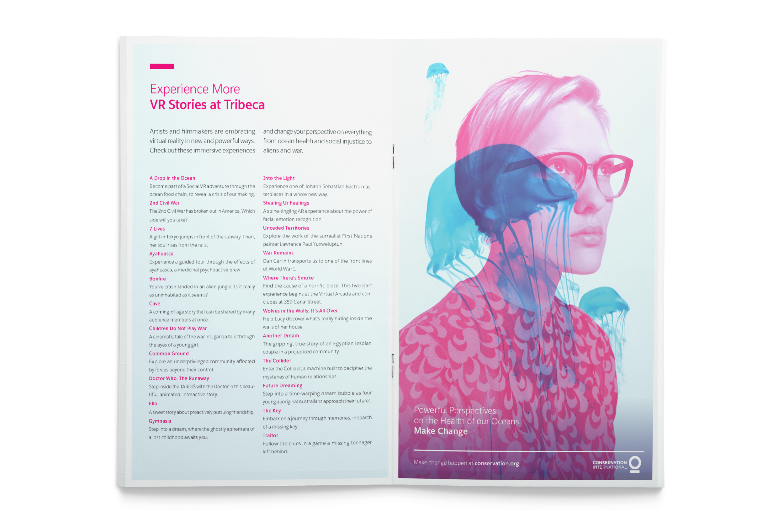Booklet 5084-2 2019-05-09.png