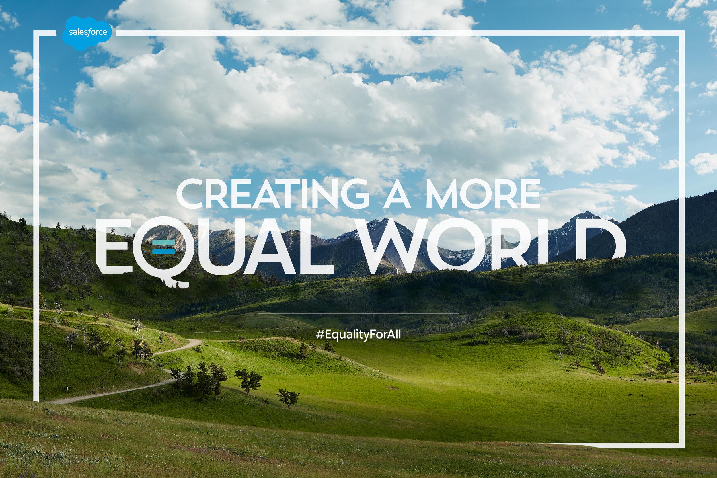 EqualityForAll2.jpg