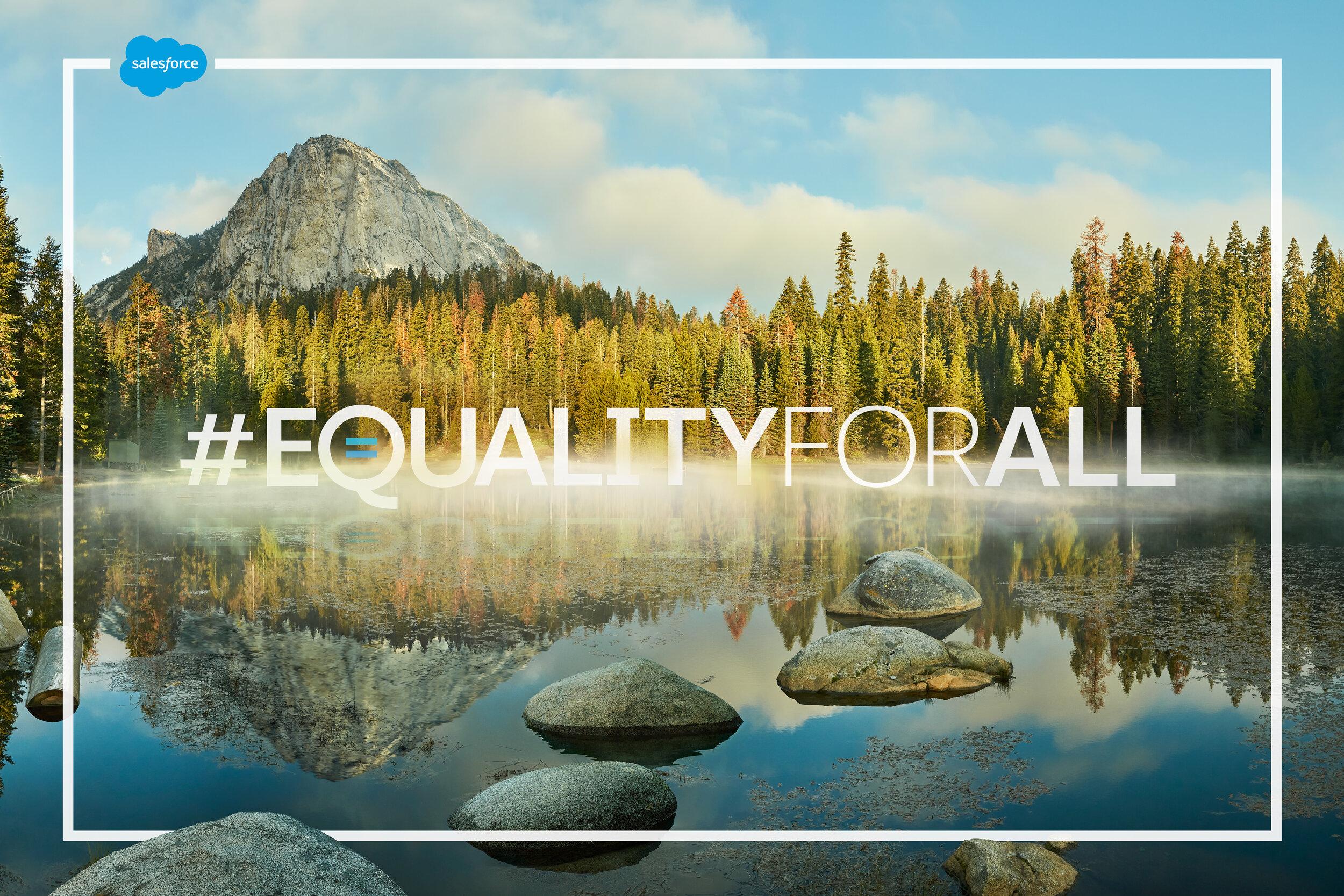 EqualityForAll.jpg