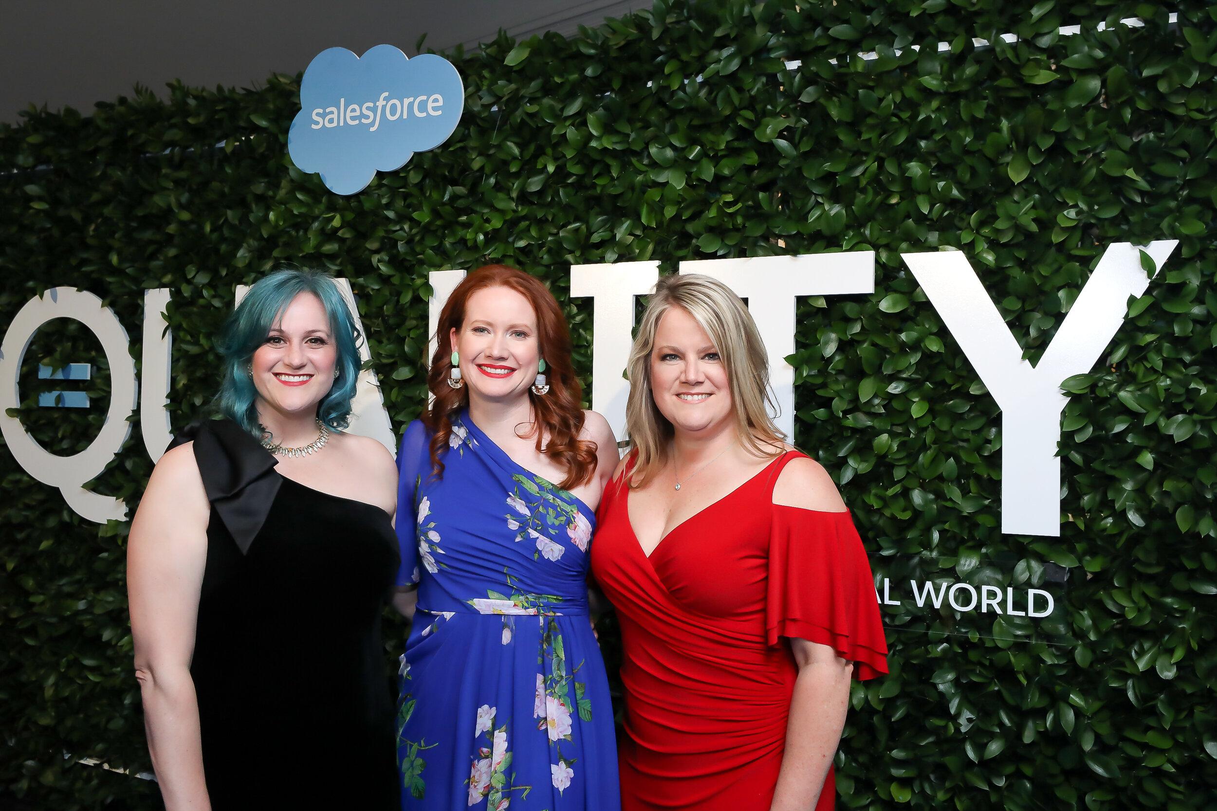 Photo © Tony Powell. 2019 Salesforce Equality Awards. NMWA. May 14, 2019-29.jpg