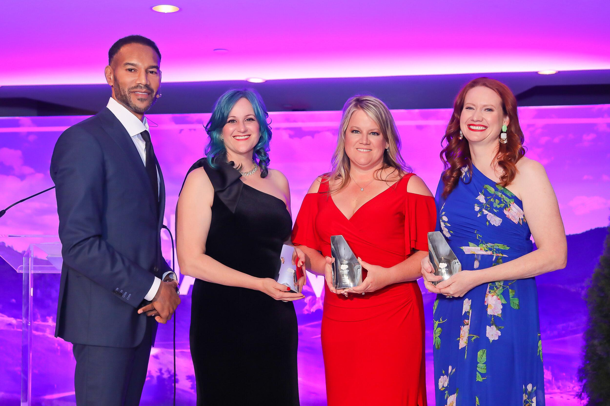 Photo © Tony Powell. 2019 Salesforce Equality Awards. NMWA. May 14, 2019-160.jpg