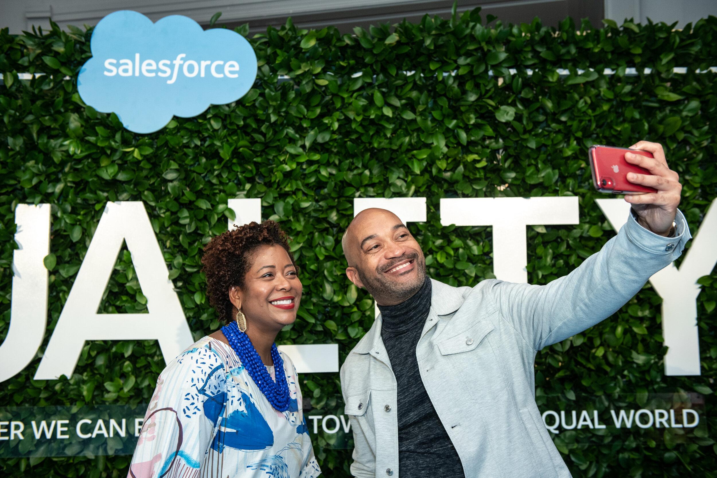 Photo © Tony Powell. 2019 Salesforce Equality Awards. NMWA. May 14, 2019-218.jpg