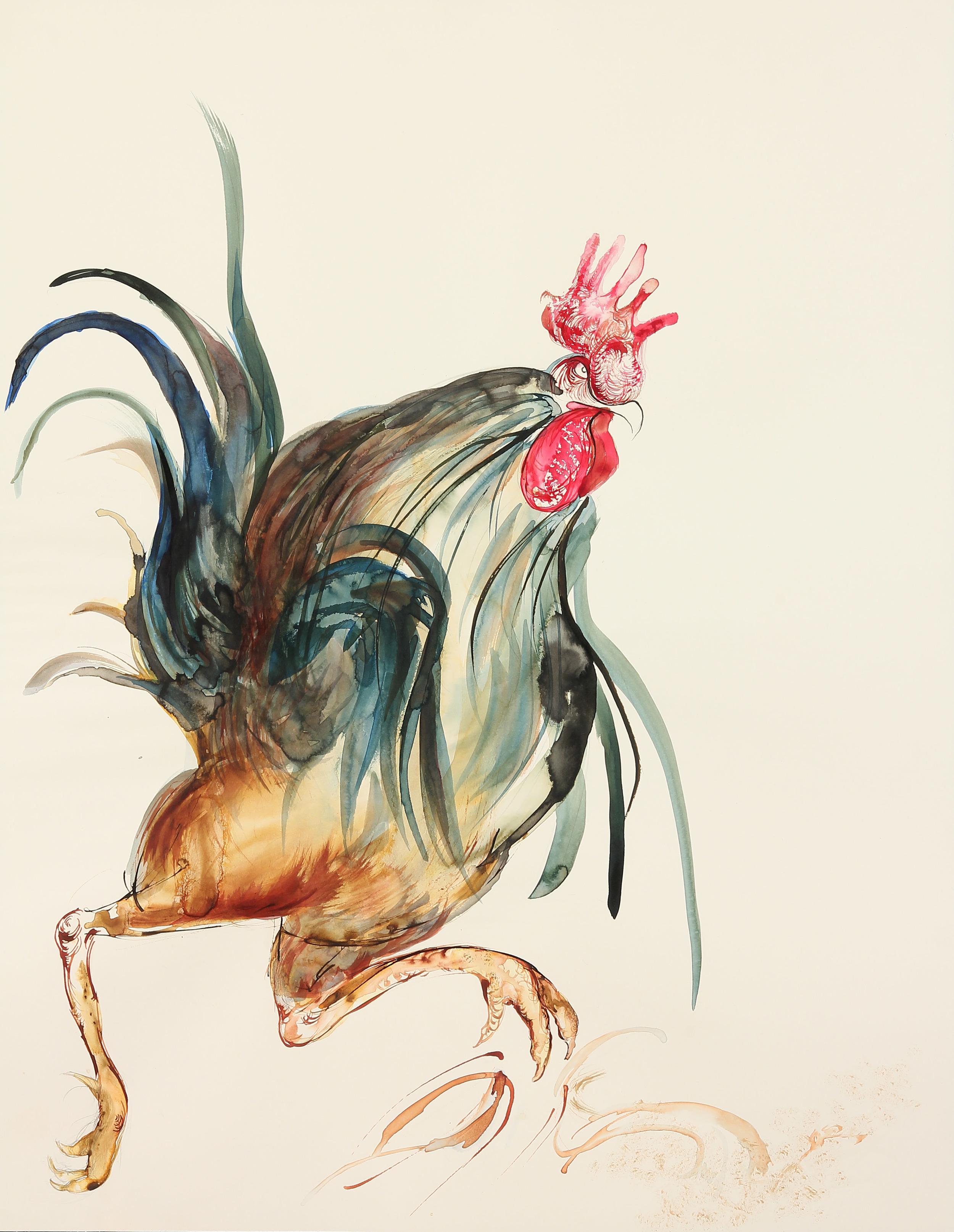 rooster7.jpg