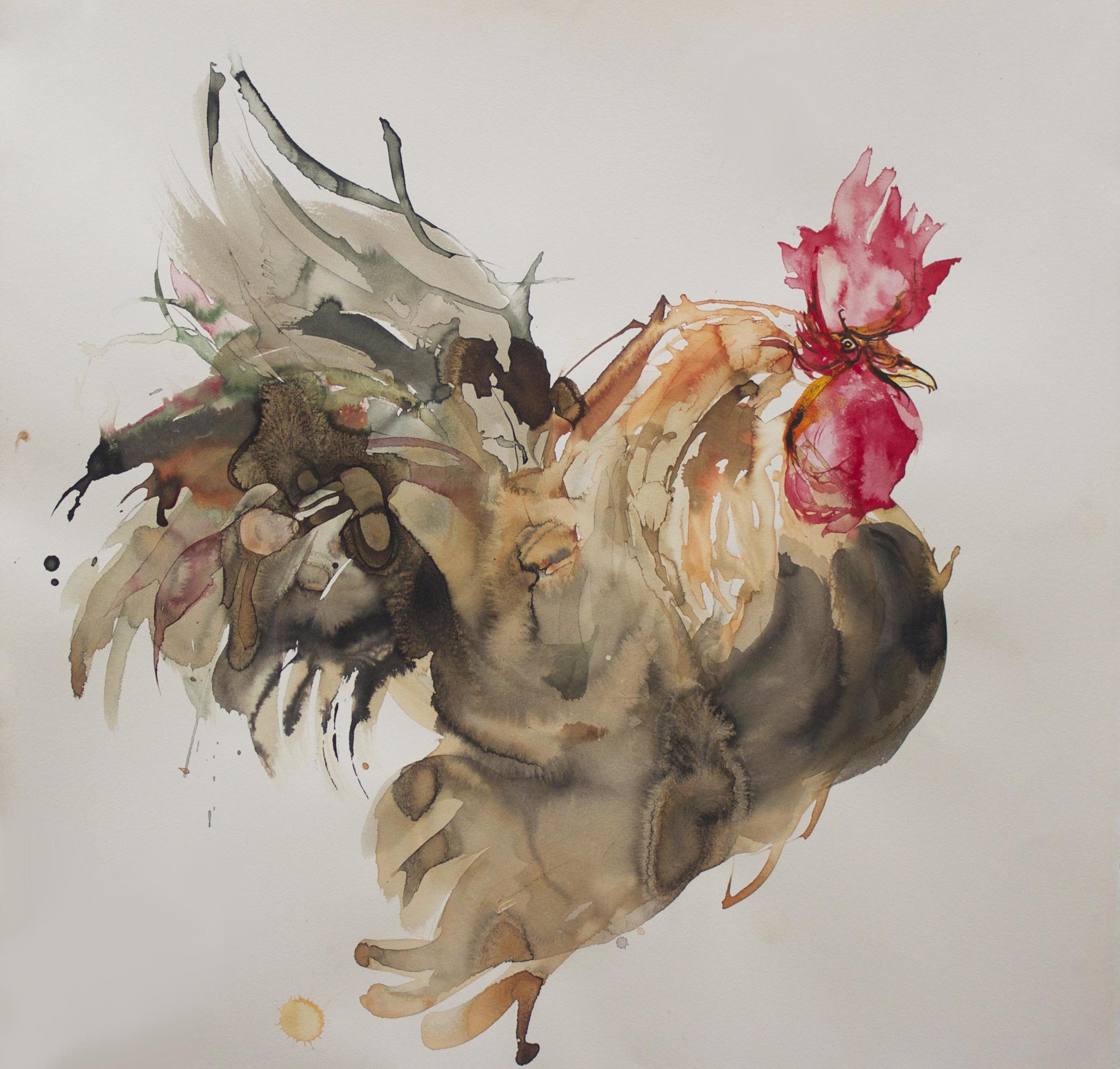 rooster89.jpg