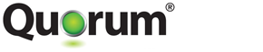 quorum logo.png