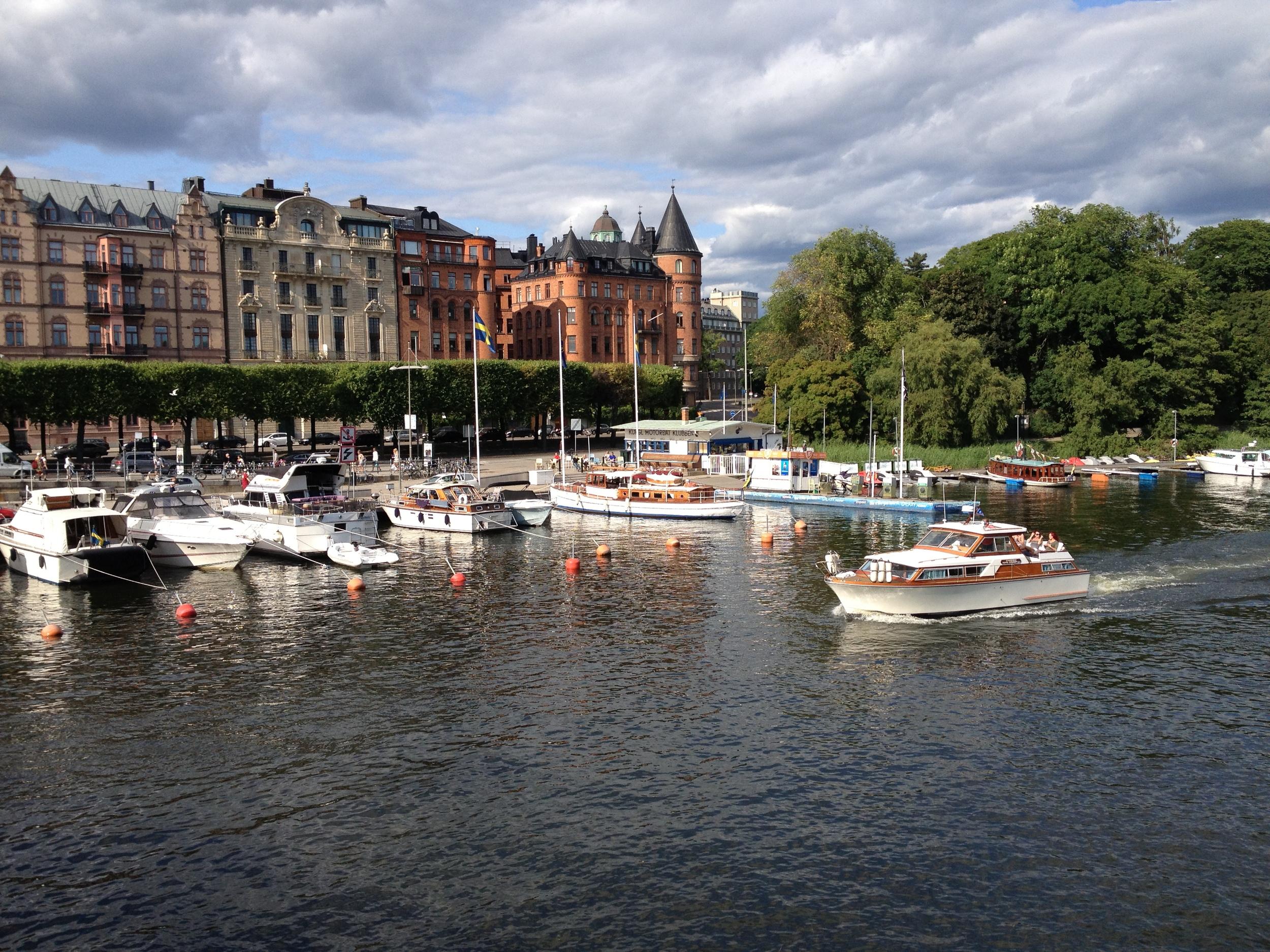 2013-07-06 17.14.52 STOCKHOLM.jpg