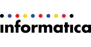 informatica logo.png