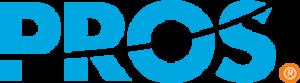 PROS logo.png