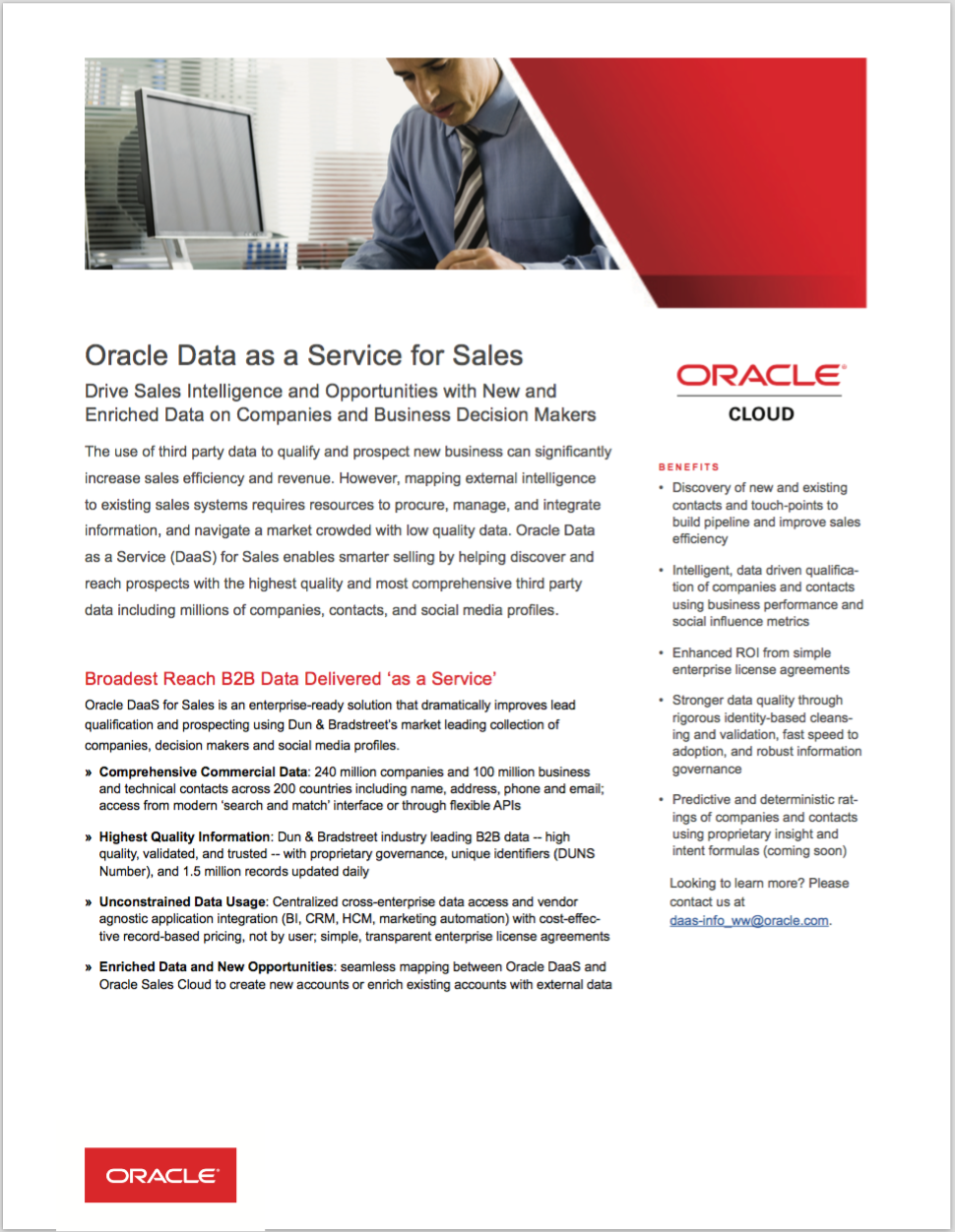 Oracle DaaS for Sales.png