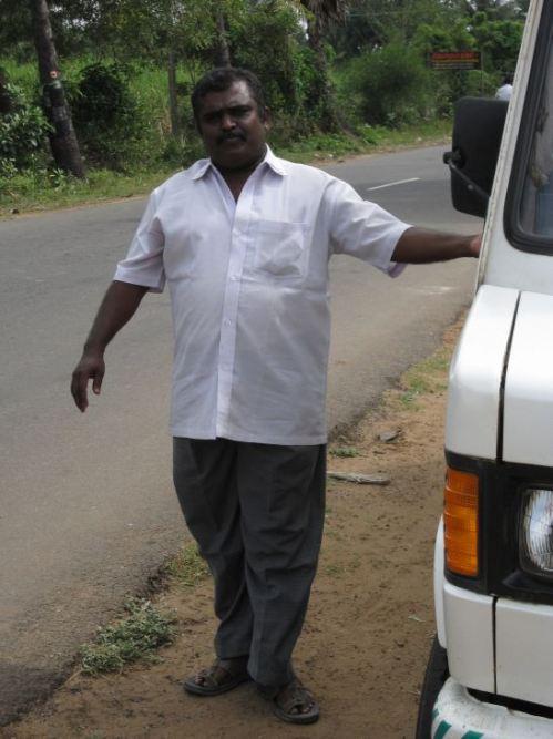 david-our-fearless-driver2.jpg