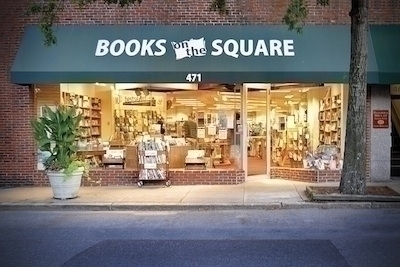 books+on+the+square.jpg