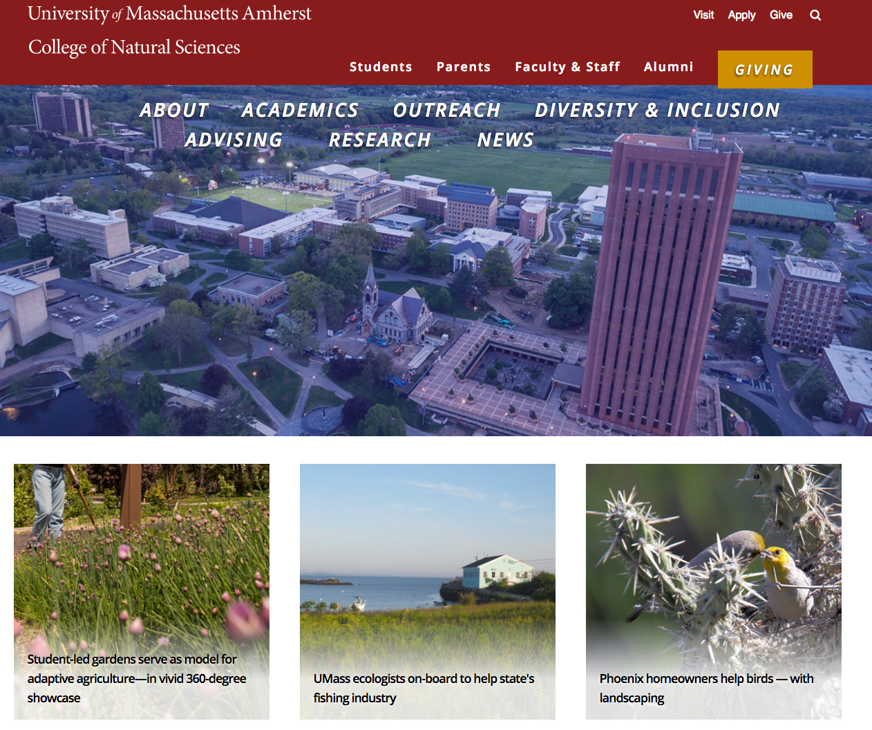Screenshot_2019-04-02 The College of Natural Sciences (CNS) at UMass Amherst.jpg