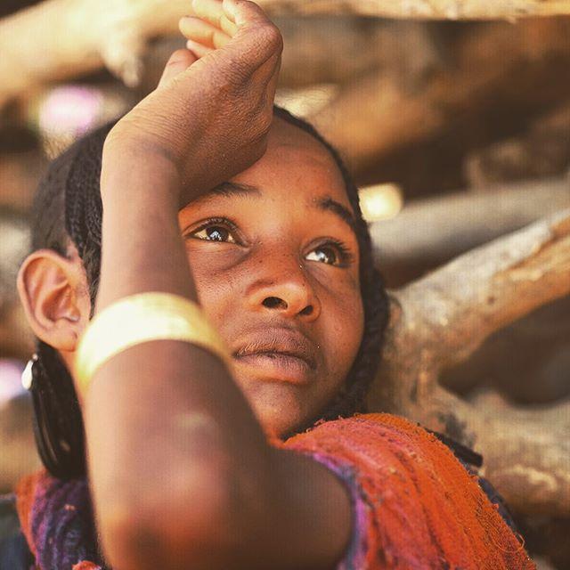 Sudan 💙🙏🇸🇩 . . . #Darfur #Sudan @unicef @unicefsudan