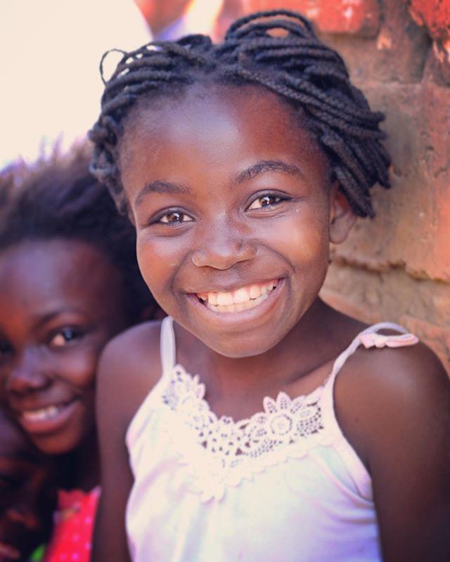 #ForEveryChild, happiness! 🙂 . . . #Lualaba #DRC #Congo @unicef @unicefrdcongo