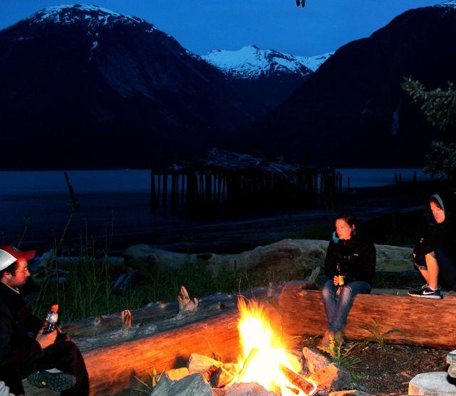 campfires.jpg