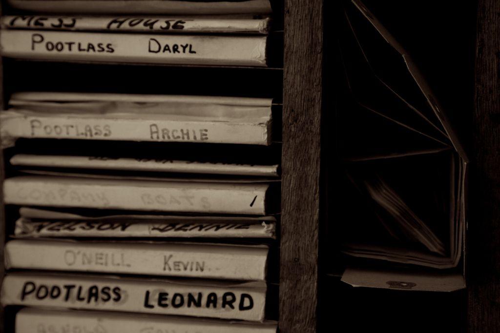 recordbooks.jpg
