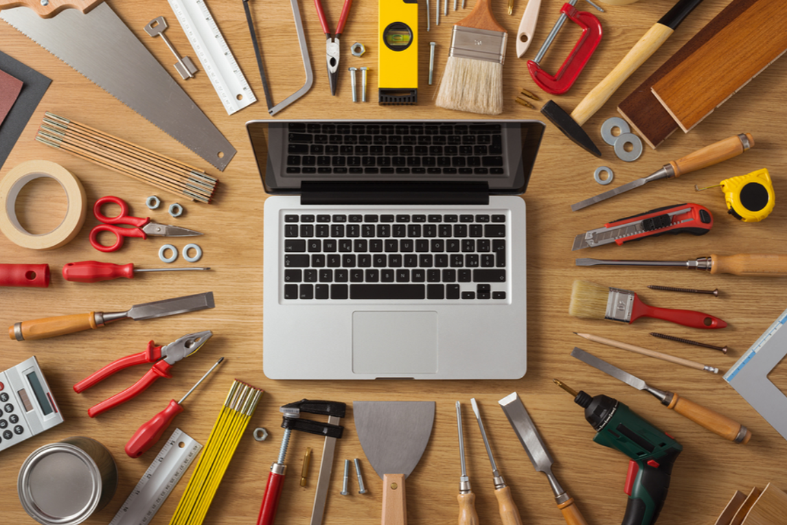 tools for startups.png