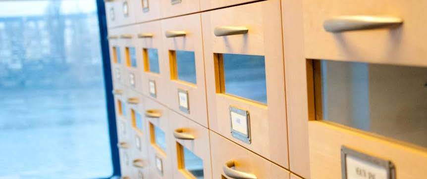 File cabinets cropped.jpg