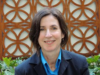 Lisa Hill (Tasmania & University 1985)