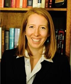 Elizabeth Pearson (Iowa & Somerville 2005)