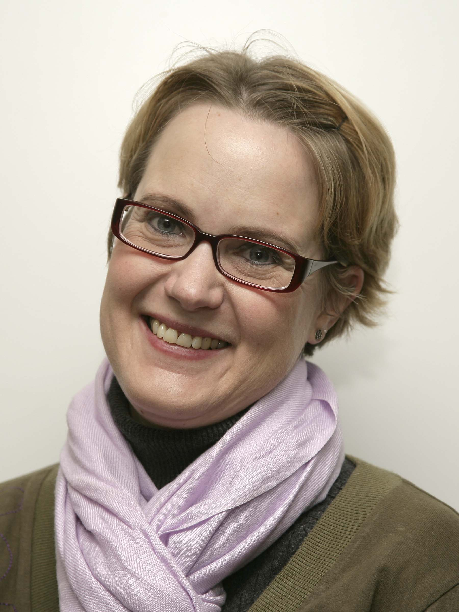 Merridy Wilson-Strydom (South Africa-at-Large & Lincoln 1999)
