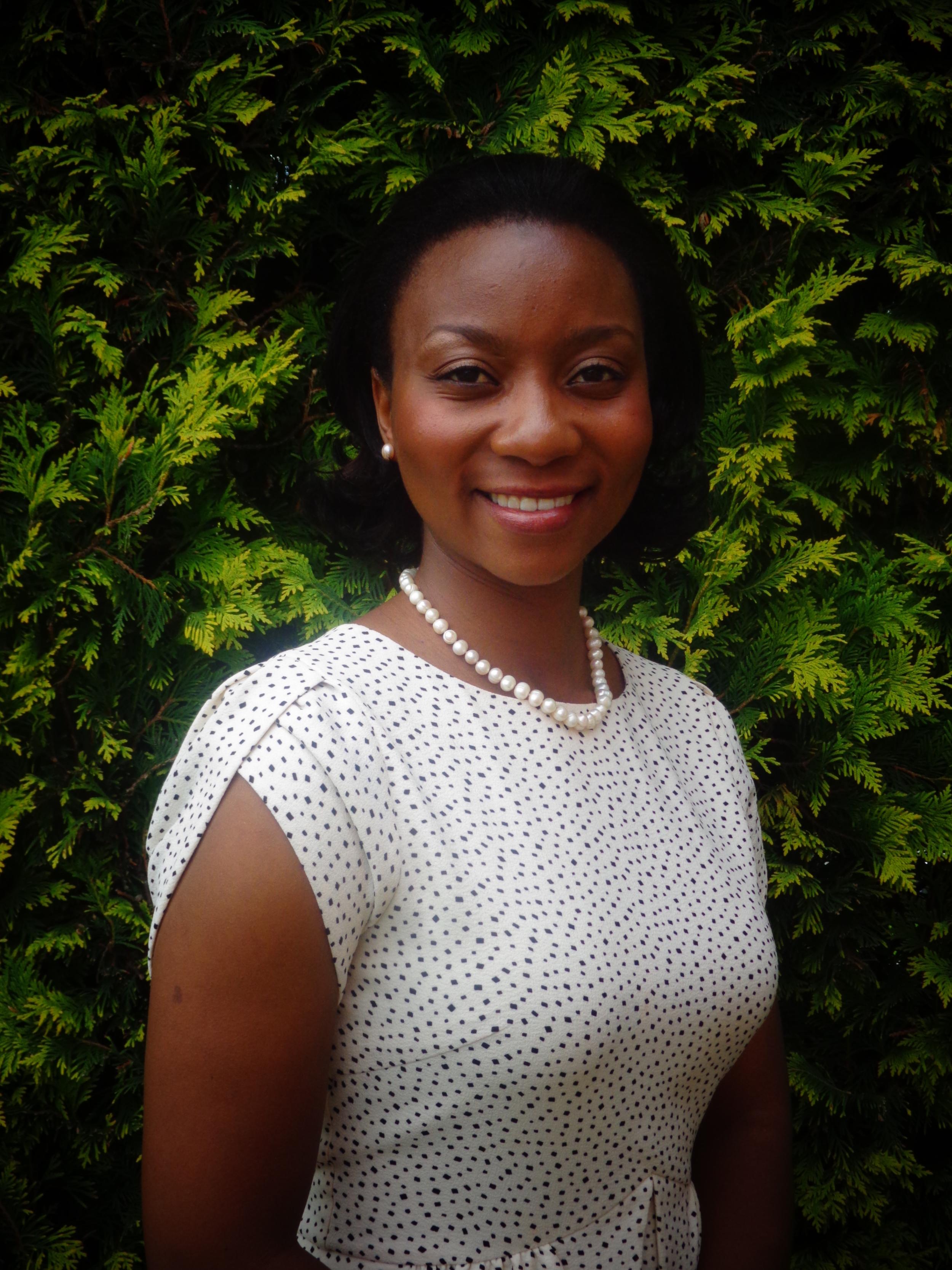 Namukale Chintu (Zambia & Exeter 2005)