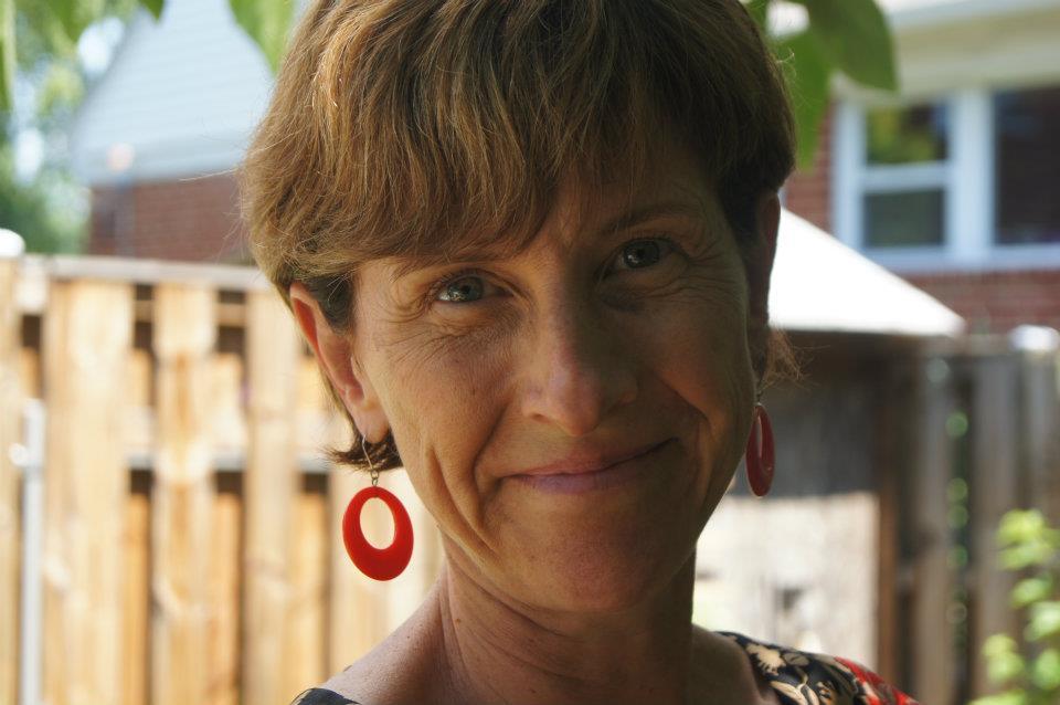 Ursula Werner (Florida & Magdalen 1985)