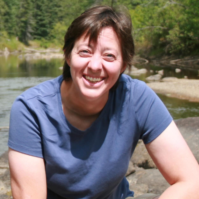Terri Willard (Illinois & Wolfson 1994)