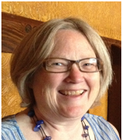 Kate Blackmon is University Lecturer at Said Business School and Tutorial Fellow at Merton College, University of Oxford.