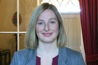 Emilie McDonnell