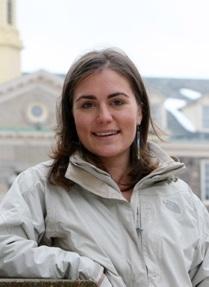 Rosanna Nicol (Maritimes and Wolfson 2010)