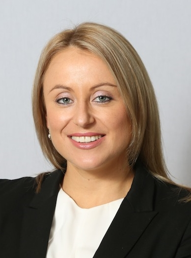 Hannah tonkin (south Australia & balliol 2005)