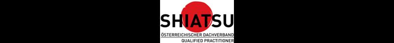 shiatsu_qualified_practitioner