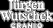 jwc_white_logo_small.png
