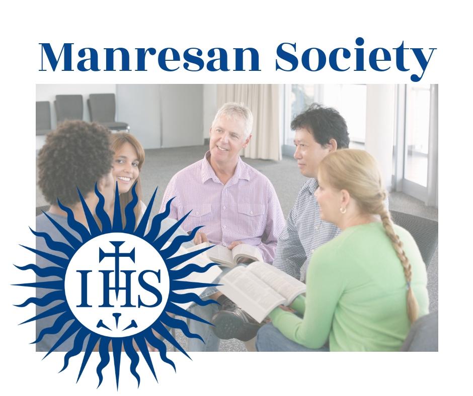 Manresan Society (1).jpg