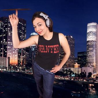 4 - Rebecca DJ1.jpg