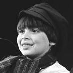 1 - Rebecca Tiny Tim.jpg