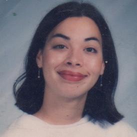 rebecca high school.jpeg