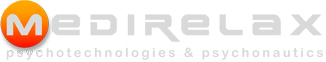 Logo_Medirelax.jpg