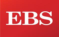 EBS.png